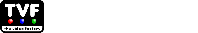 The Video Factory  Media Production